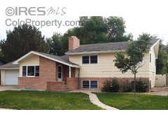 329 Cambridge St Brush, CO 80723
