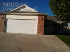 623 N 29th Ave Greeley, CO 80631