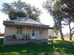 24193 Highway 39 Weldona, CO 80653