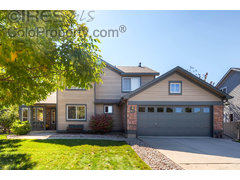 3851 Buckthorn Dr Longmont, CO 80503