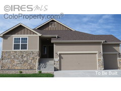 7353 Indigo Run St Wellington, CO 80549