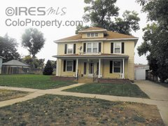 315 Grant St Fort Morgan, CO 80701