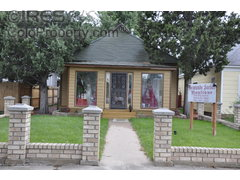 1412 9th St Greeley, CO 80631