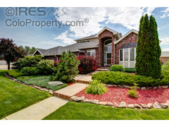 2009 Creekside Dr Longmont, CO 80504