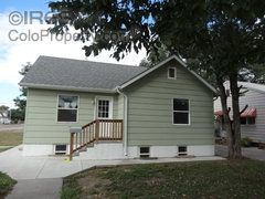 503 West St Fort Morgan, CO 80701