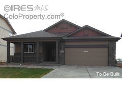 2313 78th Ave Greeley, CO 80634
