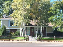 2013 42nd Ave Greeley, CO 80634
