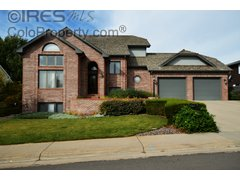 1021 Diana St Fort Morgan, CO 80701