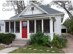 227 N 8th Ave Sterling, CO 80751