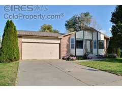 3406 17th Ave Evans, CO 80620