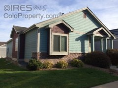 6533 W 18th St Rd Greeley, CO 80634