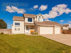 3281 Belmont Ct Wellington, CO 80549