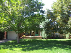 1433 23rd Ave Ct Greeley, CO 80634