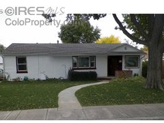 516 W 6th Ave Fort Morgan, CO 80701