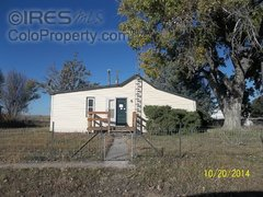 13008 County Road 17 Fort Morgan, CO 80701