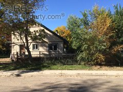 258 7th St Frederick, CO 80530