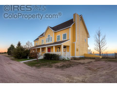 50151 County Road 15 Wellington, CO 80549