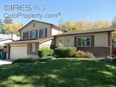 6784 Coors St Arvada, CO 80004