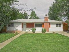 1362 10th Ave Longmont, CO 80501