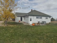 25918 County Road 12 Holyoke, CO 80734