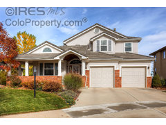 2001 Coralbells Ct Longmont, CO 80503