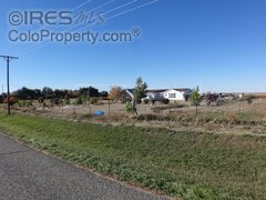 32049 County Road W Hillrose, CO 80733
