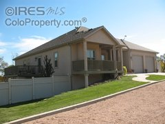 14020 Summit Dr Sterling, CO 80751