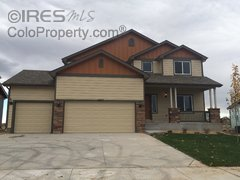 6823 2nd St Frederick, CO 80530