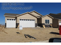 5471 Caribou Dr Frederick, CO 80504