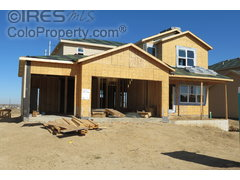 5477 Caribou Dr Frederick, CO 80504
