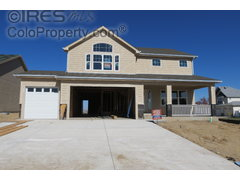 5481 Caribou Dr Frederick, CO 80504