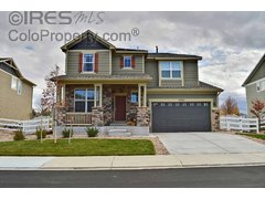4939 Eagan Cir Longmont, CO 80503