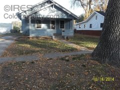 512 Maple St Fort Morgan, CO 80701