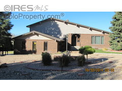 57 Canfield Ave Fort Morgan, CO 80701