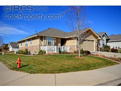 3309 66th Ave Ct Greeley, CO 80634