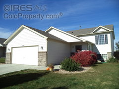 4003 W 28th St Rd Greeley, CO 80634