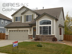 1012 Sparrow Hawk Dr Longmont, CO 80504