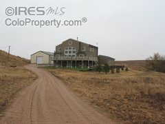 14700 County Road 29 Sterling, CO 80751