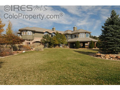 6635 Rabbit Mountain Rd Longmont, CO 80503