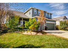 1929 Ute Creek Dr Longmont, CO 80504