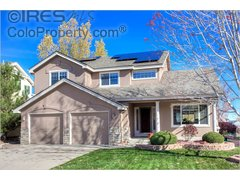 6640 Moss Ct Arvada, CO 80007