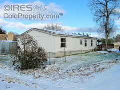 508 N 2nd Ave Sterling, CO 80751