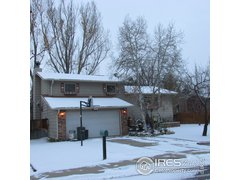 921 49th Ave Pl Greeley, CO 80634
