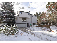 5670 Steeplechase Dr Longmont, CO 80503