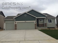 6731 2nd St Frederick, CO 80530