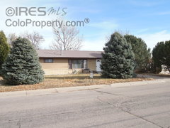 807 N Fir St Yuma, CO 80759