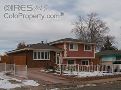 1443 24th Ave Greeley, CO 80634