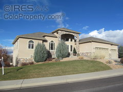 7737 Poudre River Rd Greeley, CO 80634