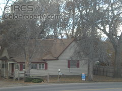 2645 9th Ave Longmont, CO 80503