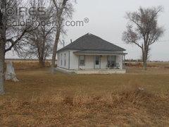 27735 County Road U Brush, CO 80723